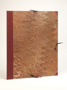 book-binding-portfolio