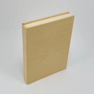 book-binding-journal-gold