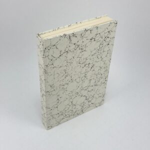book-binding-journal-wht-blk-stones