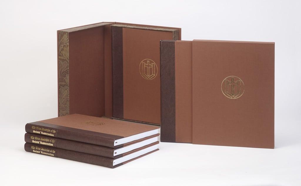 book-binding-manuscript-box-slip-case