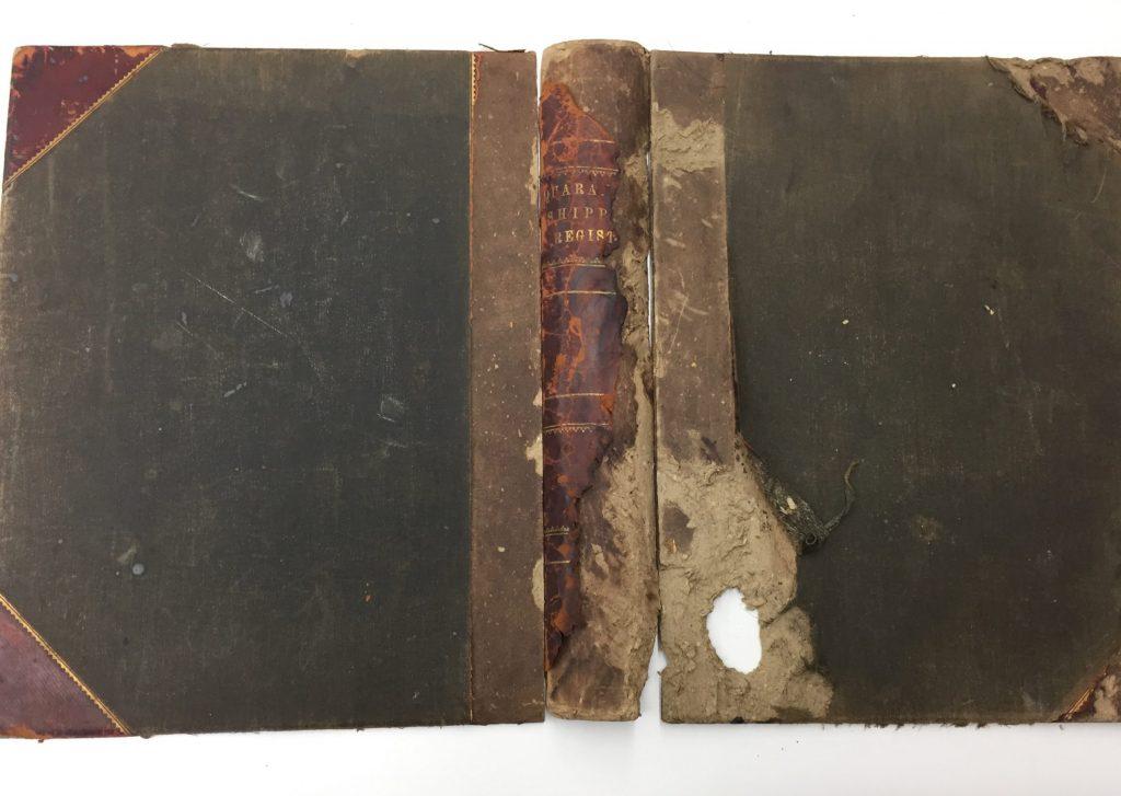book-repair-1902-quarantine-shipping-register