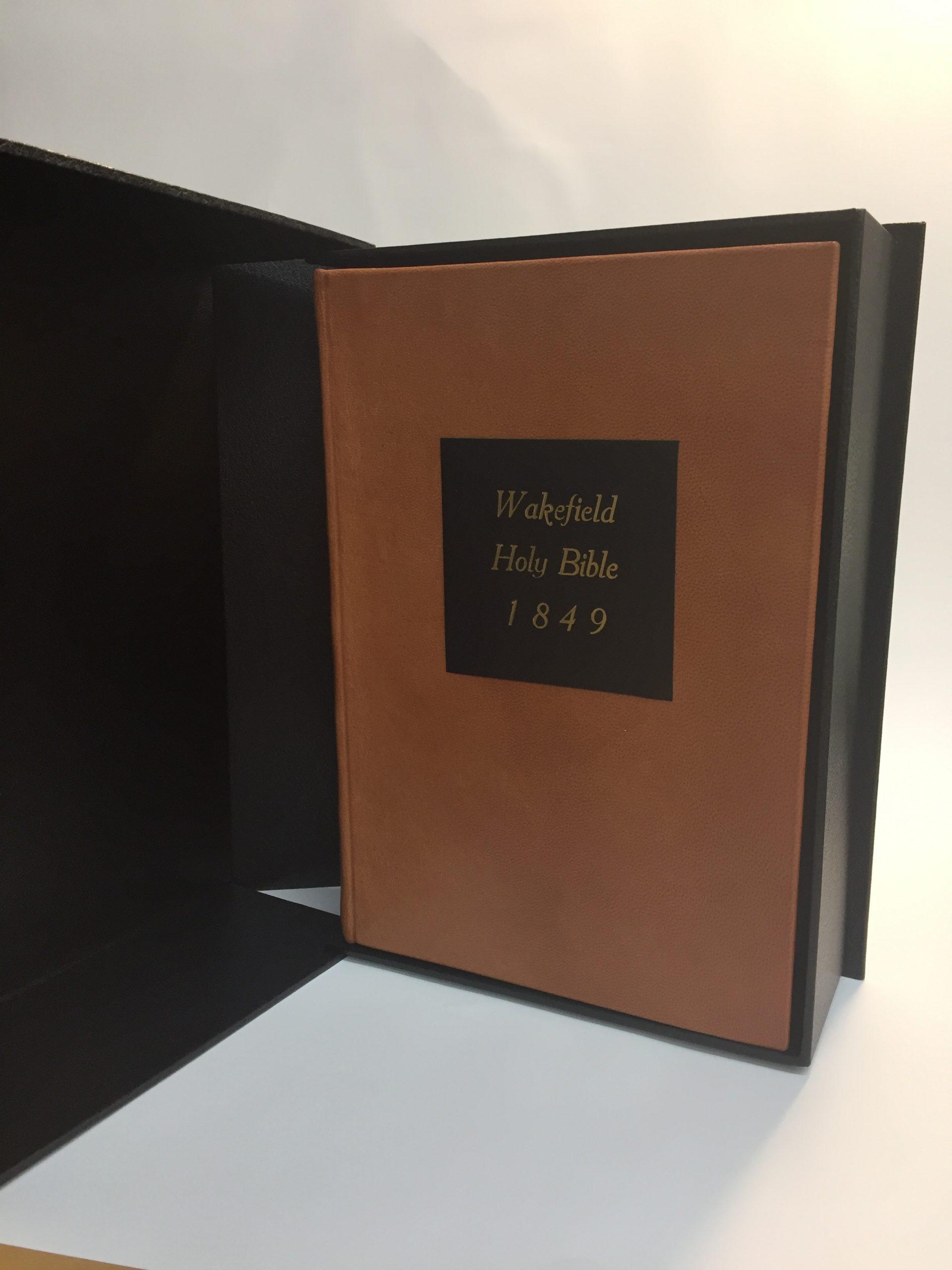 book-repair-bible-with-box