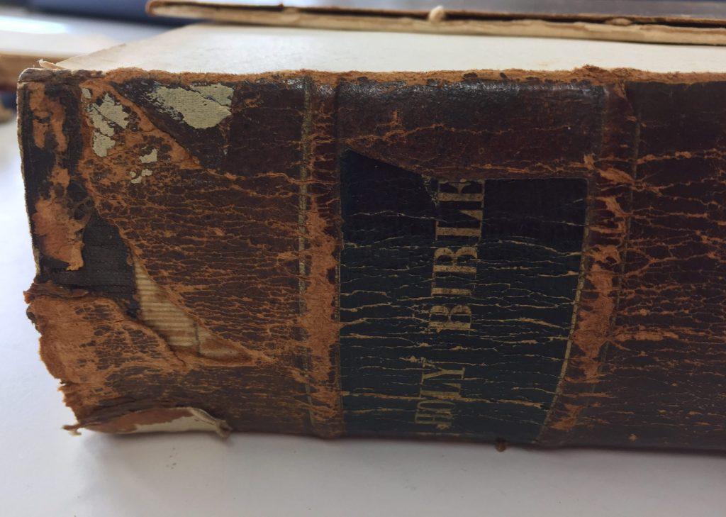 book-repair-broken-cover