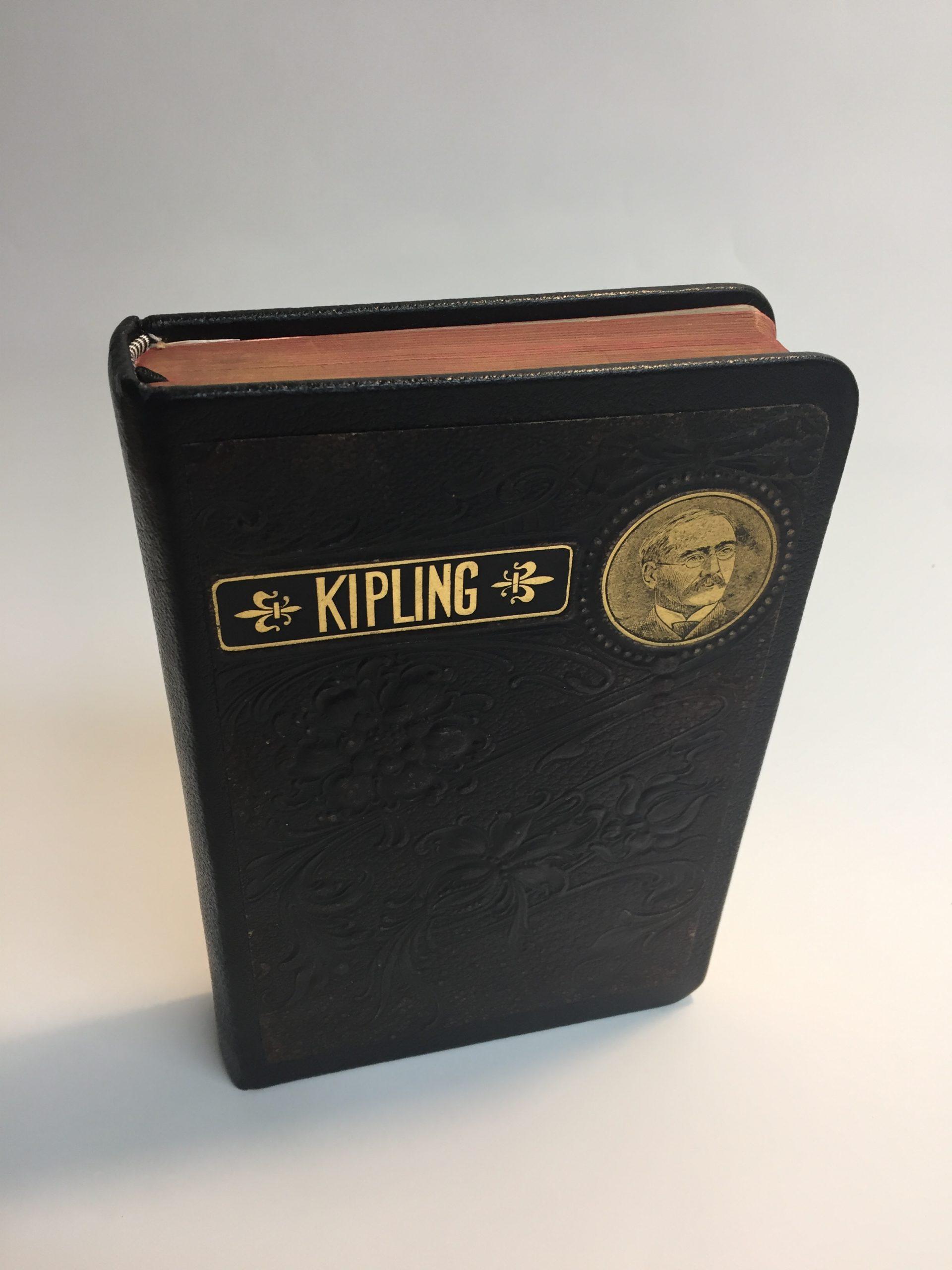 book-repair-new-goat cover-retain-titling