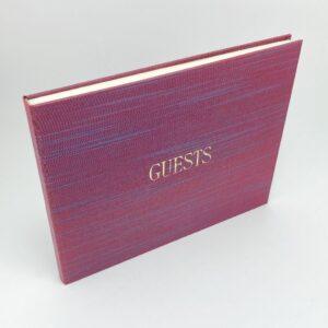 guest-book-magenta