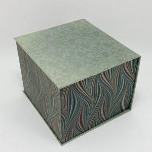 book-binding-keepsake-box-green