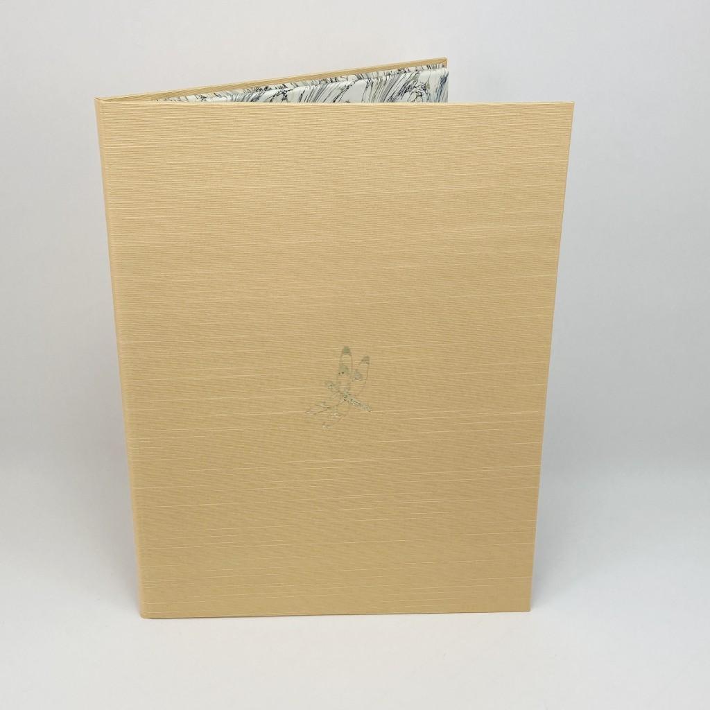 book-binding-note-pad-gold-silk