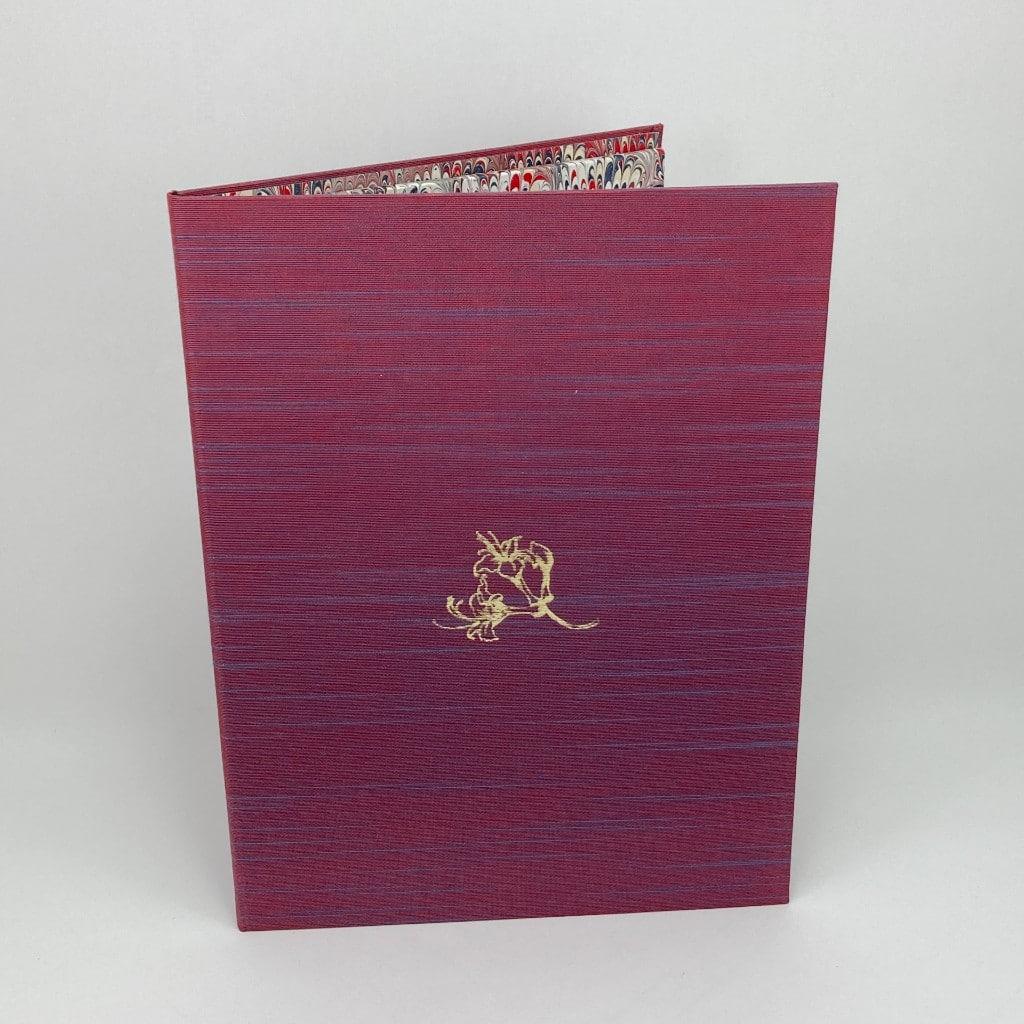 book-binding-note-pad-magenta