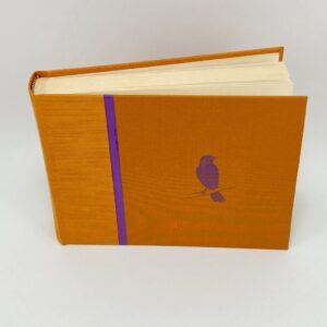 photo-album-rust-purple