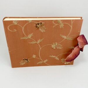 photo-album-rust-ribbon-closure