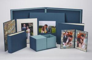 photo-album-wedding-collection
