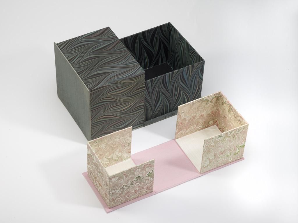 photo-box-keepsake-boxes