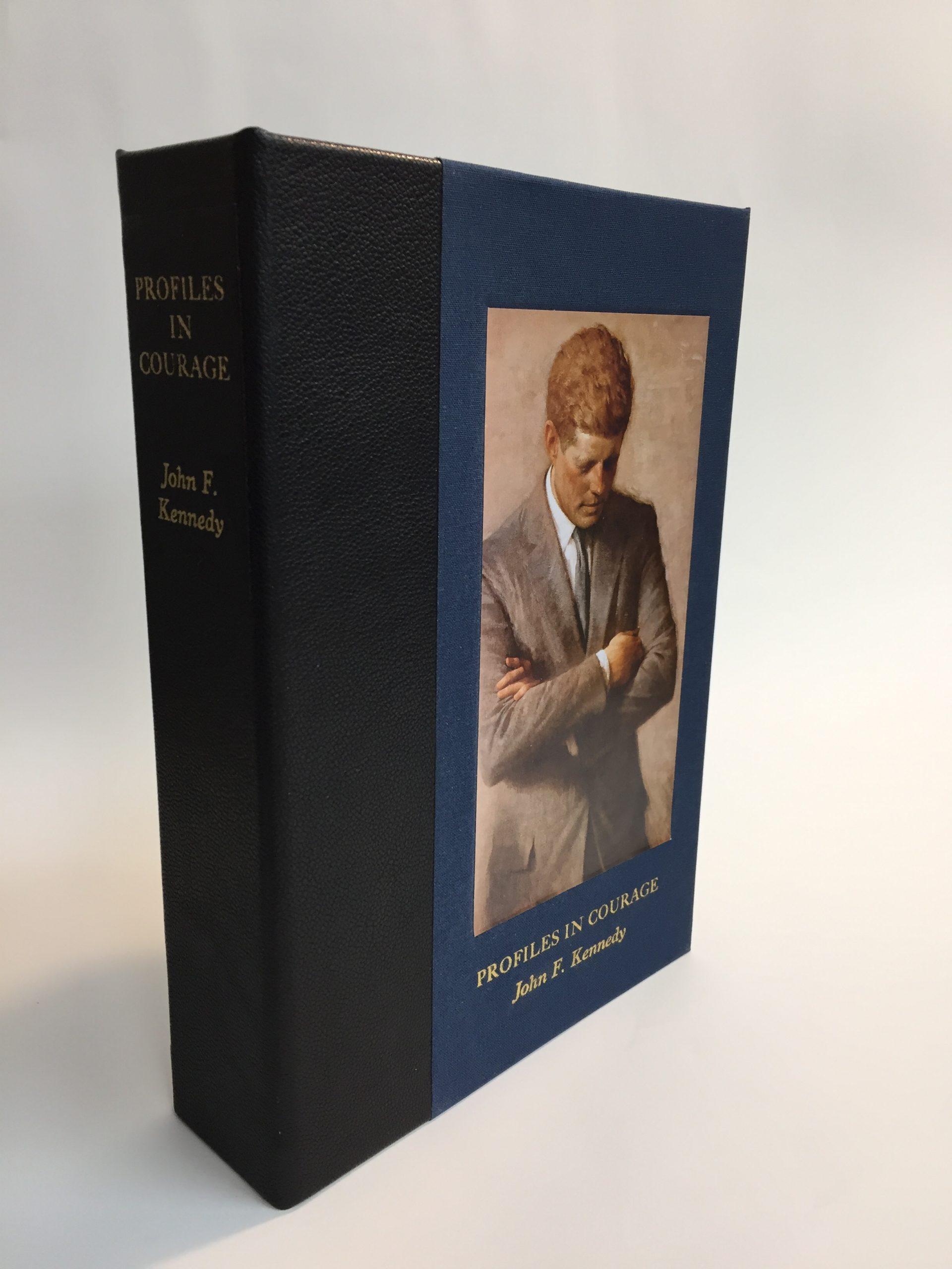 protective-box-book-binding-jfk
