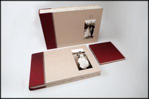 wedding-album-clamshell-box-guest-book